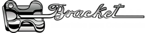 logo-brackets